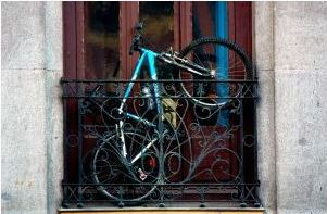 concorso-fotografico-bicizen