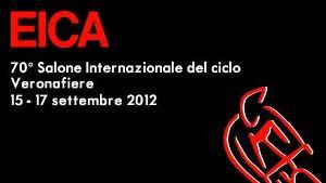 eica-2012-verona