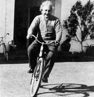 in-bici-piu-intelligente