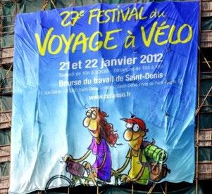 festival-viaggio-bici-francia