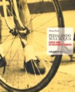 fiorin-bici