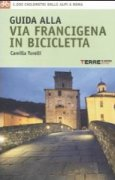 guida-via-francigena-in-bicicletta