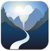 icols-iphone-app