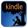 kindle-iphone-app