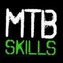mtb-skills-android-app