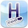 ostelli-iphone-app