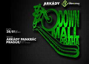 praga-downmall-2012