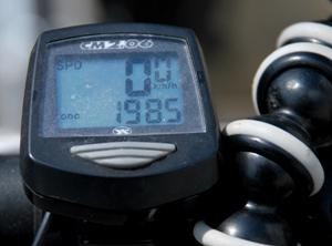 quanti-chilometri-bicicletta