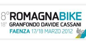 romagna-bike