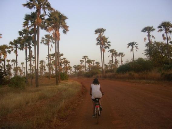 senegal-bicicletta