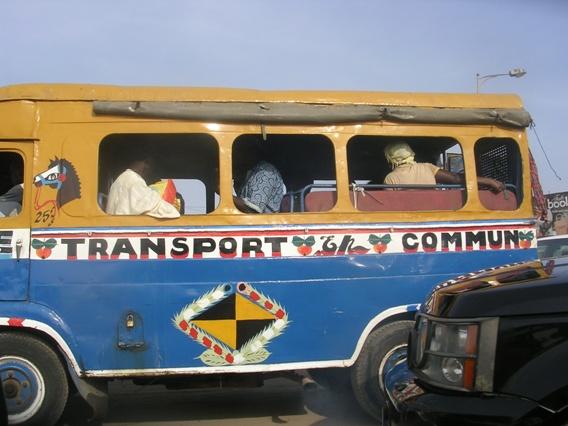 senegal-bus
