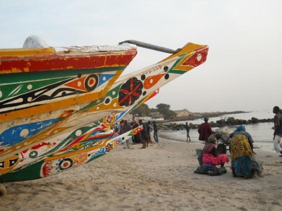 senegal-spiaggia