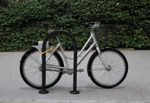 sobi-condivisione-bici