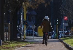 soldi-lavoro-in-bici