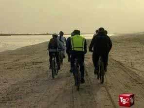 tg2-cicloturismo-marche
