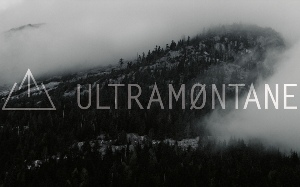 ultramontane-mountain-bike