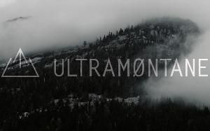 ultramontane-mountain-bike