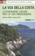 via-francigena-ligure