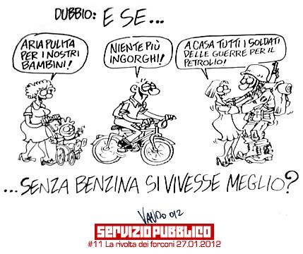 vignetta-vauro-benzina
