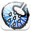 warmshowers-iphone-app