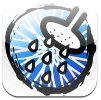 warmshowers-iphone-app