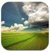 weather-hd-iphone-app