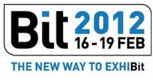 Bit-2012-cicloturismo