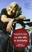 La-mia-Vita-in-Bicicletta-margherita-hack