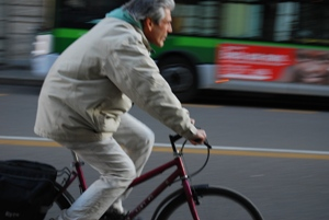 bici-app
