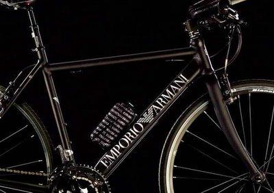 bici-armani
