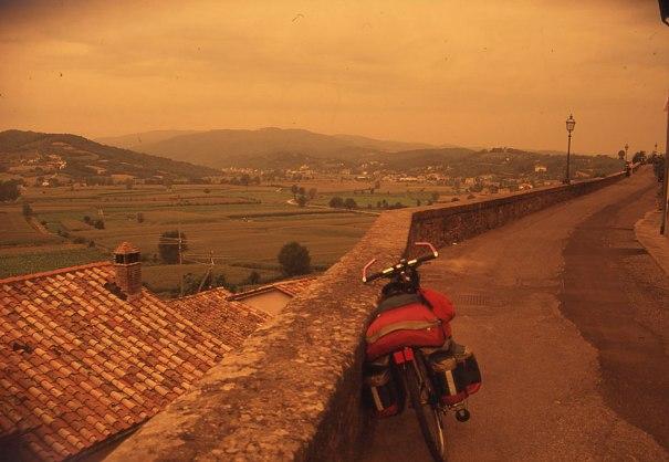 bici-bologna-puglia