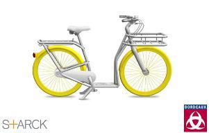 bici-bordeaux