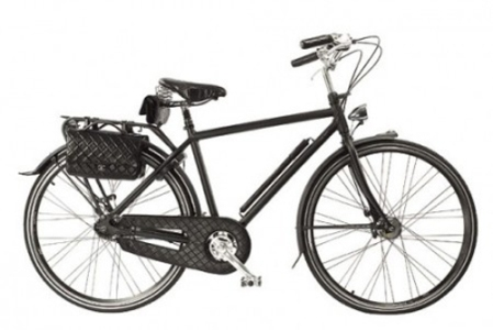bici-chanel