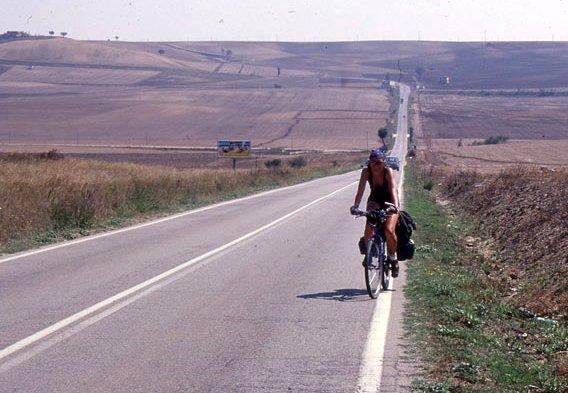 bici-cinzia-viaggio