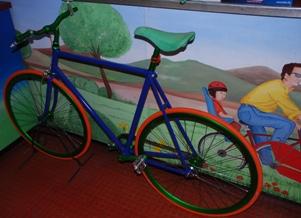 bici-concorso