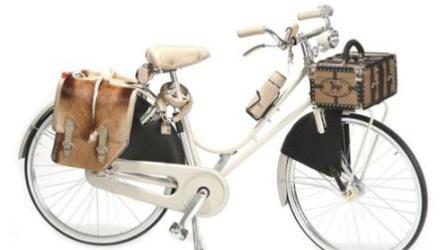 bici-fendi