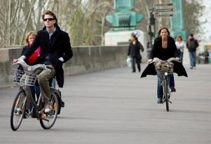 bici-francia-piano-ciclabilita