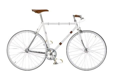 bici-gucci