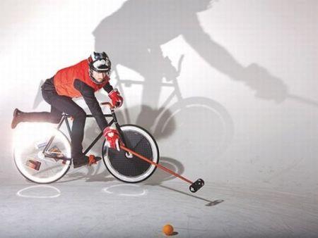 bici-louis-viutton