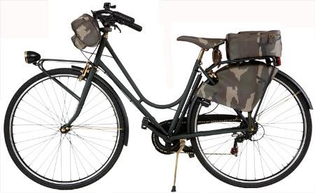 bici-trussardi