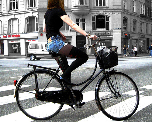 cycle-chic-1
