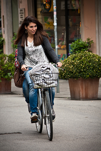 cycle-chic-italy