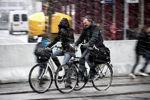 cycle-chic-winter