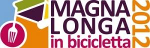 magnalonga-2012-roma