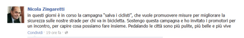 nicola-zingaretti-fb