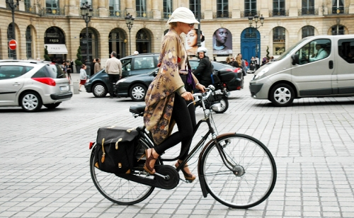 paris-cycle-chic