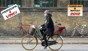 trento-concorso-bici