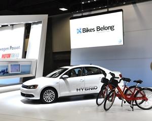 volkswagen-bikes-belong-partnership