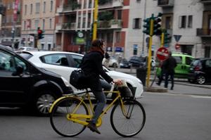 andare-in-bici-co2