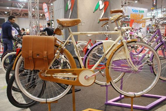 bici-expo-city
